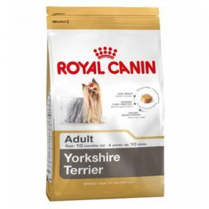 royal-canin-pienso-perros-yorkshire-terrier-adulto